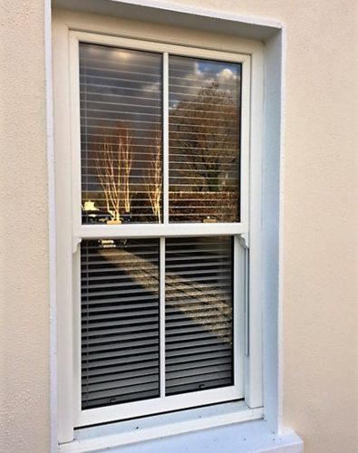 Window-Type-Sash-2