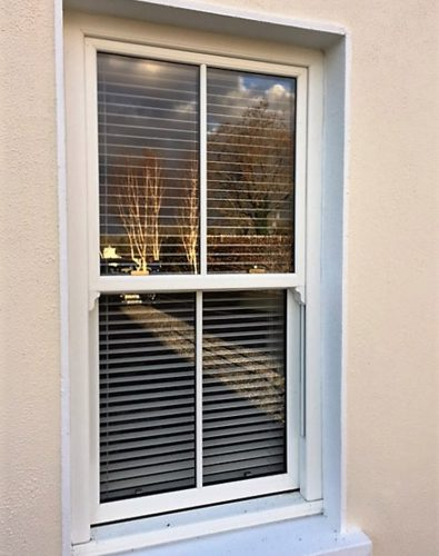 Window Type Sash 2