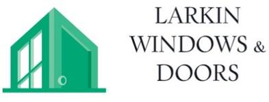 Larkin Windows